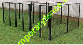 PORTABLE DOG FENCE | EBAY - ELECTRONICS, CARS, FASHION