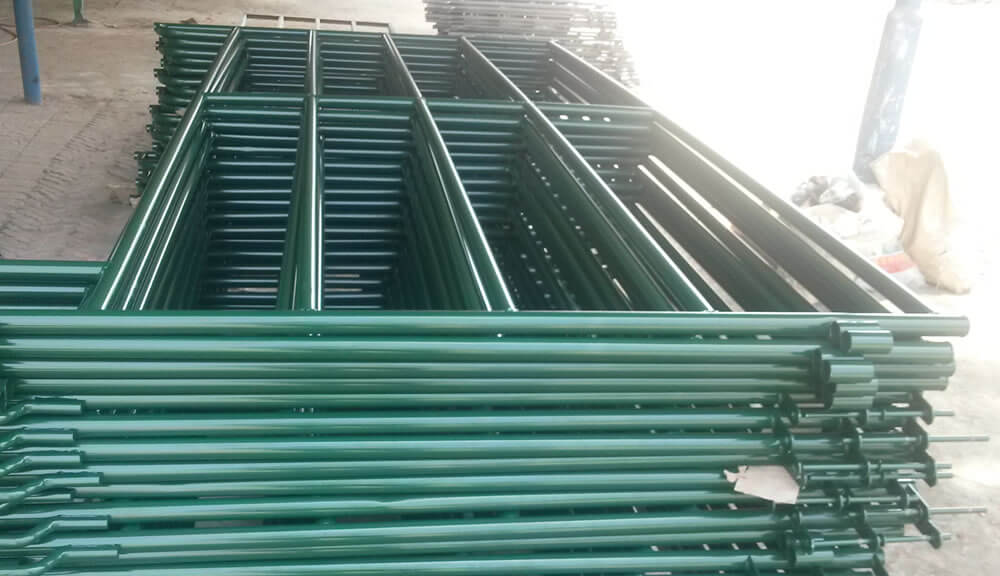 Horse Corral Panel ,Corral Horse Fence | Anping Chaoxin Wire Mesh ...
